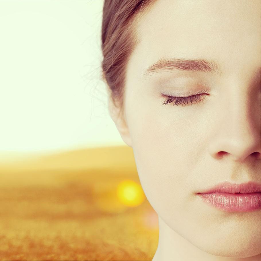 Pentingnya Menjaga Kolagen Agar Kulit Sehat dan Cantik