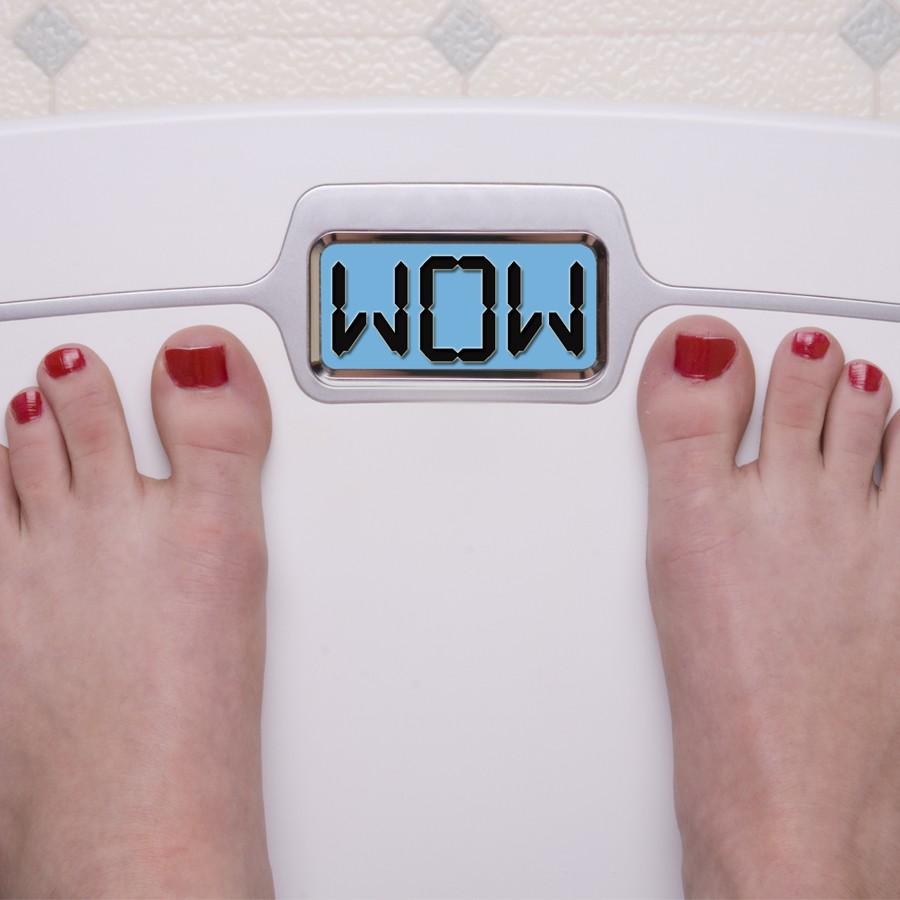 Baca Ini Jika Kamu Masih Khawatir Natur-E bikin gemuk