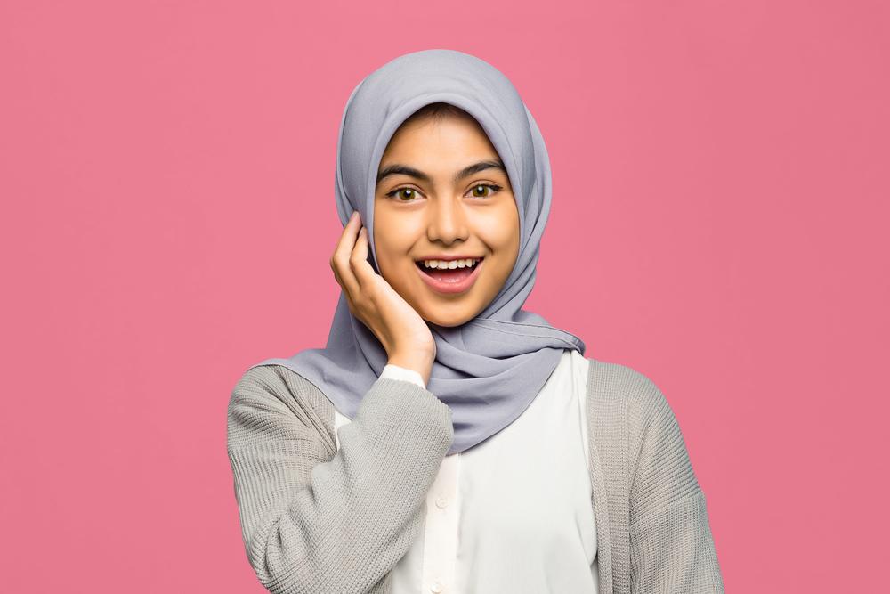 4 Beauty Products yang jamin Bebas Kulit Kering Saat Silaturahmi Seharian