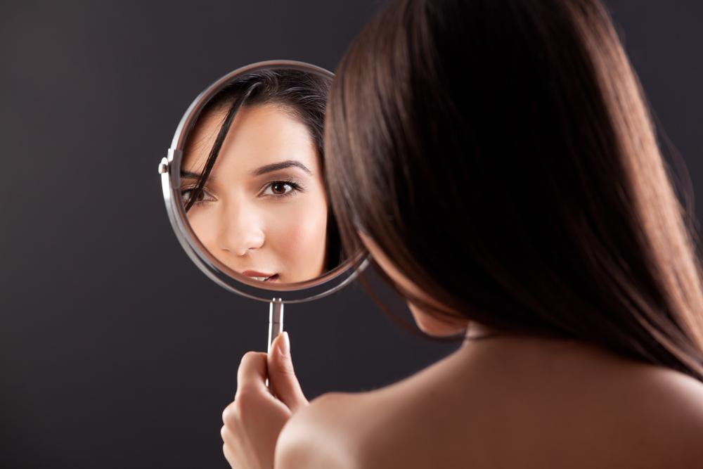 Kembalikan Cantik Mudamu dengan Perawatan Anti-Aging yang Tepat