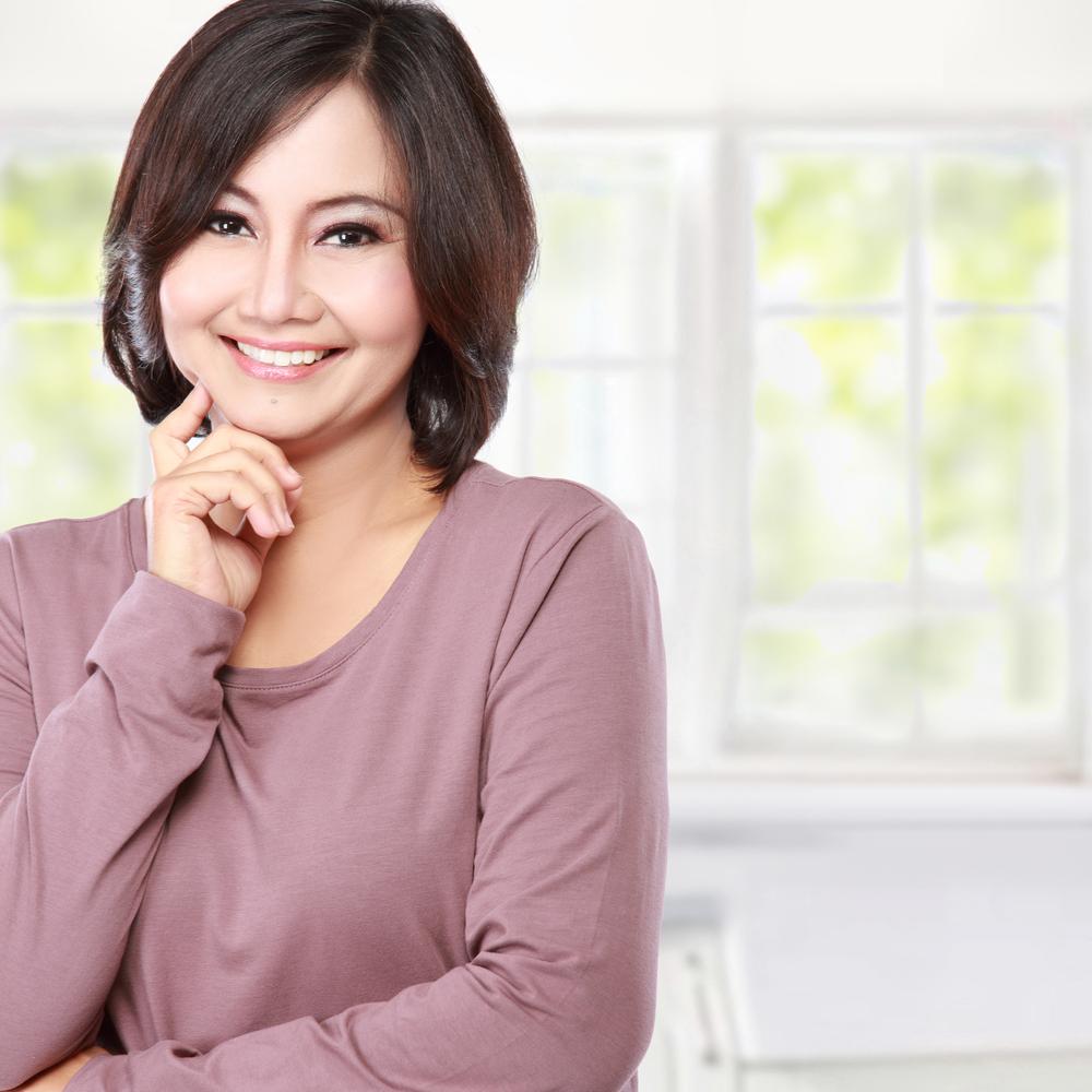 Mengenal Lebih Jauh Tentang Premature Aging dan Tanda-Tandanya