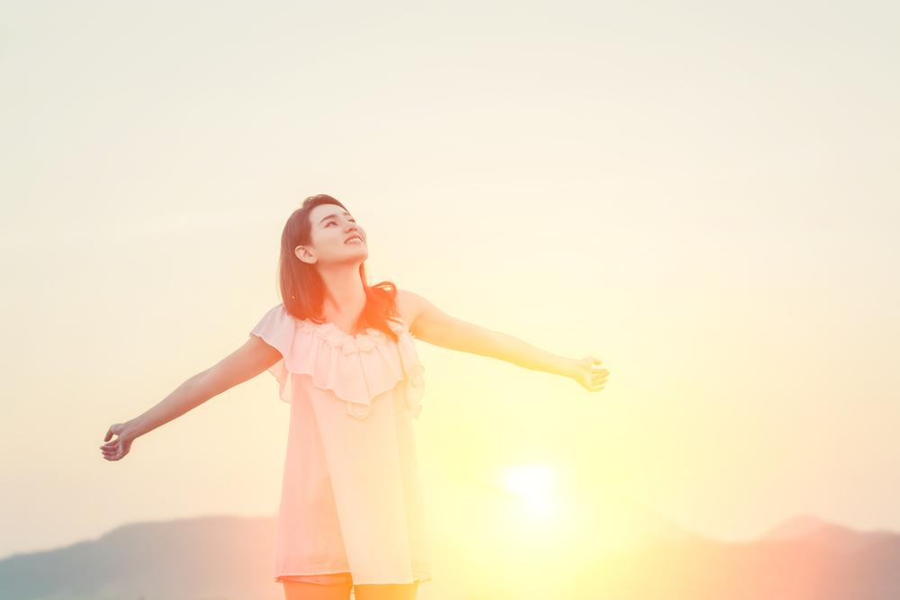 Merdeka dari Kulit Kering Akibat Sinar UV dan Polusi, Bermodal 4 Manfaat Body Lotion