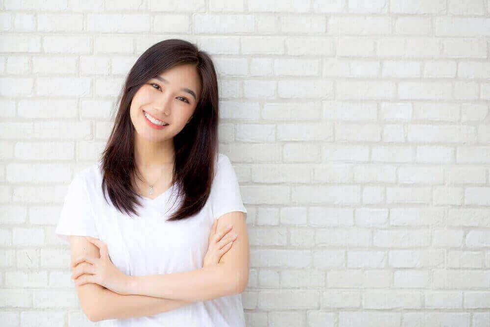 Bye Bye Kulit Belang, Ini Cara Mudah Miliki Kulit Wajah Cerah Merata