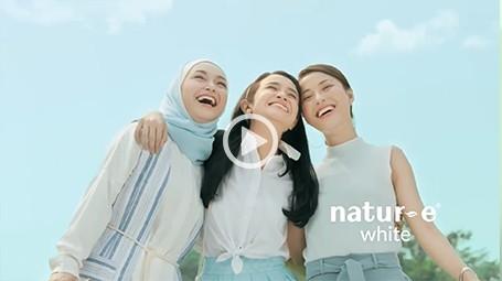 Natur-E White