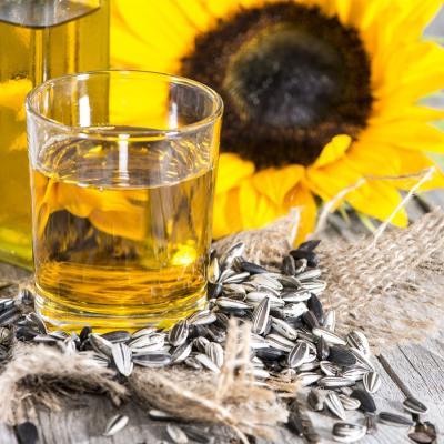 Wujudkan Kulit Mulus Lewat Sumber Vitamin E Alami Ini
