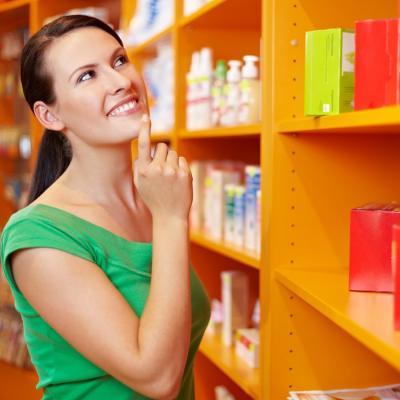 Begini Cara Memilih Suplemen Vitamin E yang Bagus