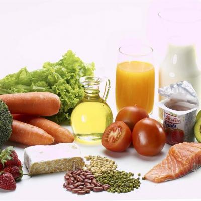7 Makanan Ini Bikin Kamu Awet Muda