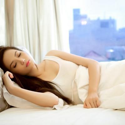 Cara Ampuh Atasi Susah Tidur