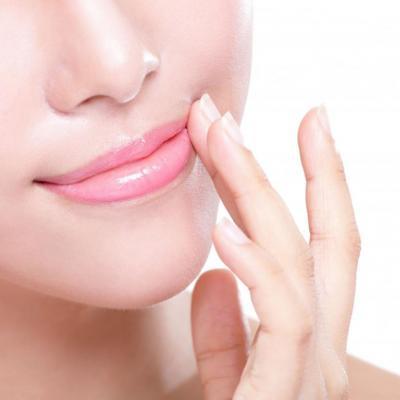 Cara Tepat Merawat Kulit Bibir