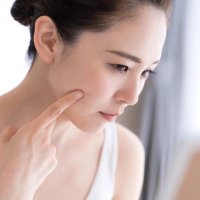 Kering dan Kusam Tanda Stressed Skin, Segera Atasi dengan Memulai Kebiasaan Baik Ini