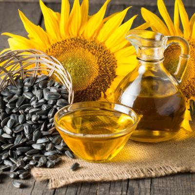 Pahami Manfaat Vitamin E Alami untuk Rawat Tubuh Lebih Baik