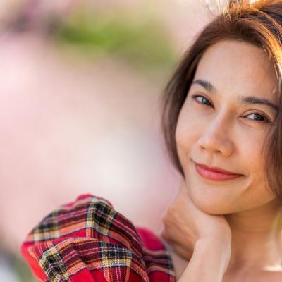 Wujudkan Impian Kulit Awet Muda dengan Skincare Tepat Atasi Penuaan Dini