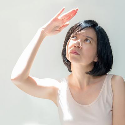 Kenali Photo-Polluaging dan Apa Pentingnya Vitamin E Untuk Wajah