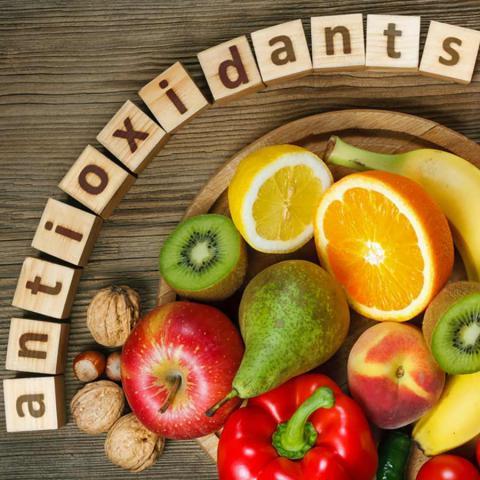 Wajib Tahu: Inilah Asupan Vitamin E yang Tepat Untuk Tubuh