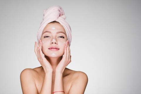 Ulik Rahasia Kulit Cantik dan Mulus Ala Beauty Blogger