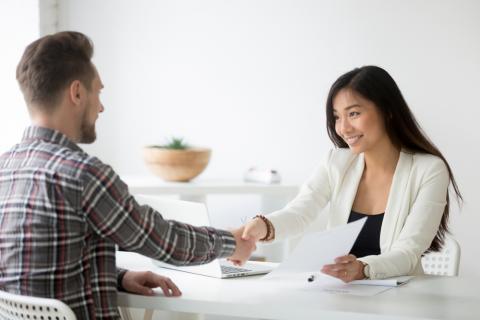 10 Cara Meningkatkan Kepercayaan Diri