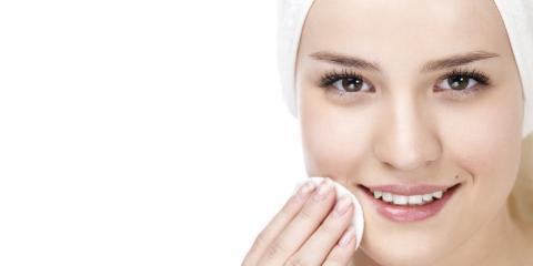 Semakin Beragam, Kenali Perbedaan 6 Jenis Makeup Remover Berikut