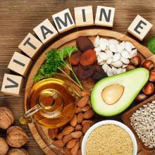 Rasakan Manfaat Vitamin E Untuk Tubuh dan Kulit Sekarang Juga