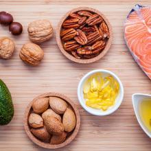 Makanan Ini Bisa Membantu Merawat Kulit Kencang dan Sehat
