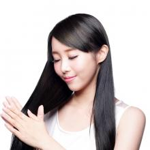 Cek Kondisi Rambutmu, Bila Kusam Segera Minum Vitamin E