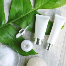 Bijak Memilih Produk Kosmetik Untuk Kulit Sensitif