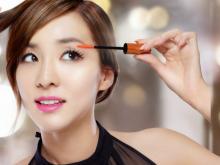 Aturan Makeup Natural Saat Kencan Pertama, Si Dia Pasti Jatuh Cinta!