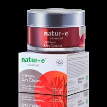 Natur-E Advanced Anti-Aging Day Cream