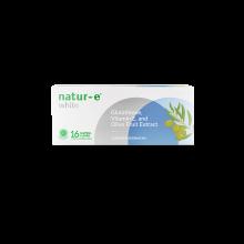 Natur-E White Soft Capsule 16s