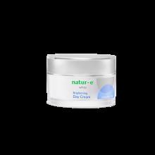 Natur-E White Brightening Day Cream