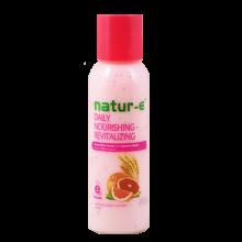 Natur-E Pink Revitalizing Hand & Body Lotion 100 ml