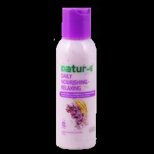Natur-E Ungu Relaxing Hand & Body Lotion 100 ml