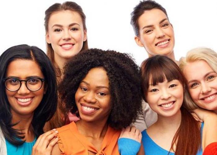 Inilah Rahasia Perawatan Kulit Cantik Perempuan di Seluruh Dunia!