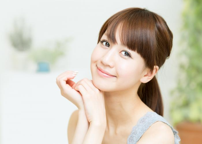 Jangan Hanya Ikuti Tren, Manfaatkan J-Beauty untuk Rawat Kulit Cantikmu